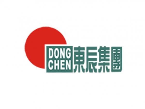 绵阳市东辰建筑工程有限公司
